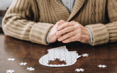 Is it Dementia or Just Forgetfulness?
